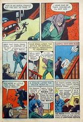Lightning Comics V1 #5 - Page 29