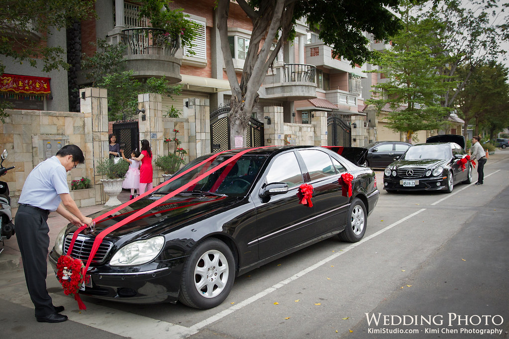 2012.11.11 Wedding-004