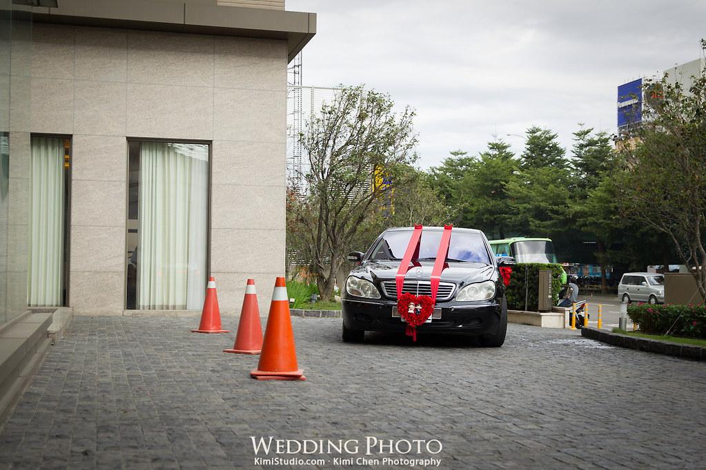 2012.11.11 Wedding-018