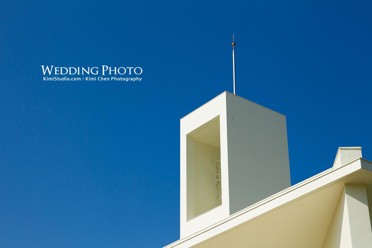 2012.11.10 Wedding-029