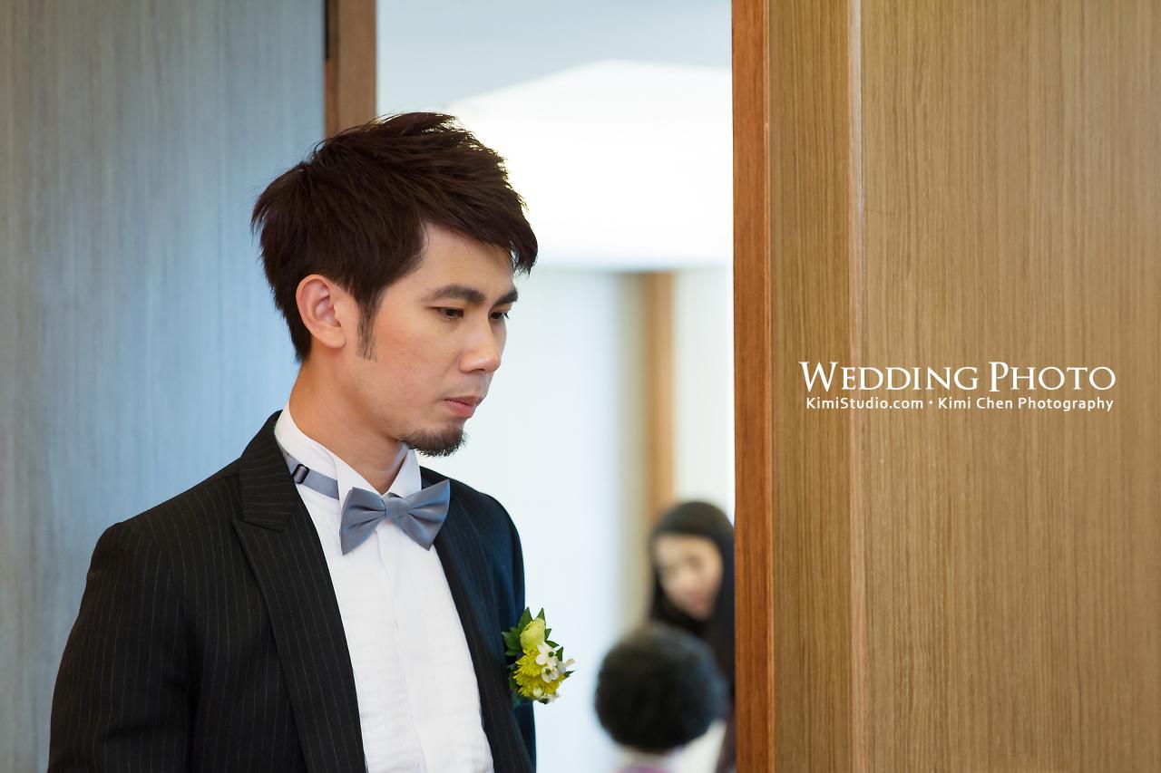 2012.11.10 Wedding-041