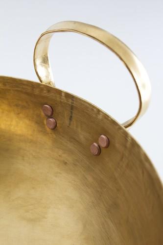 brass wok 4