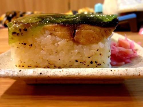 hanazushi002
