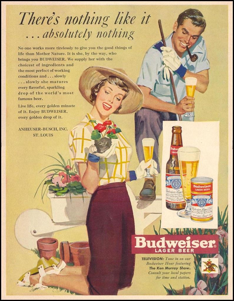 Bud-1950-gardening