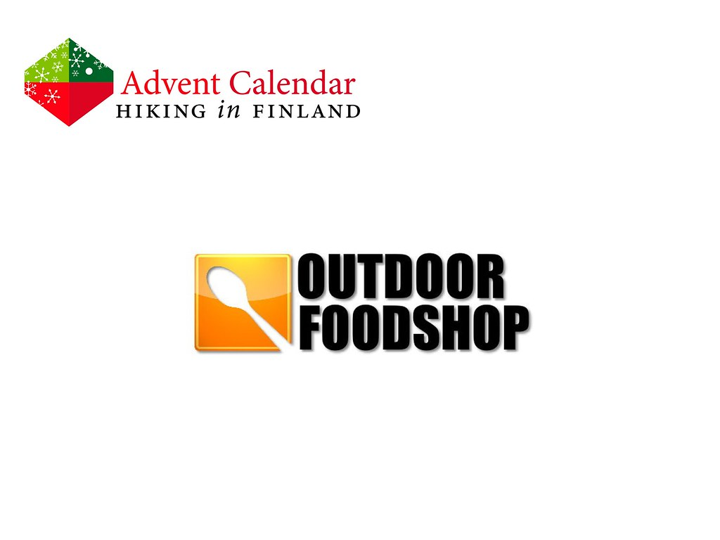 OutdoorFoodShop_Logo