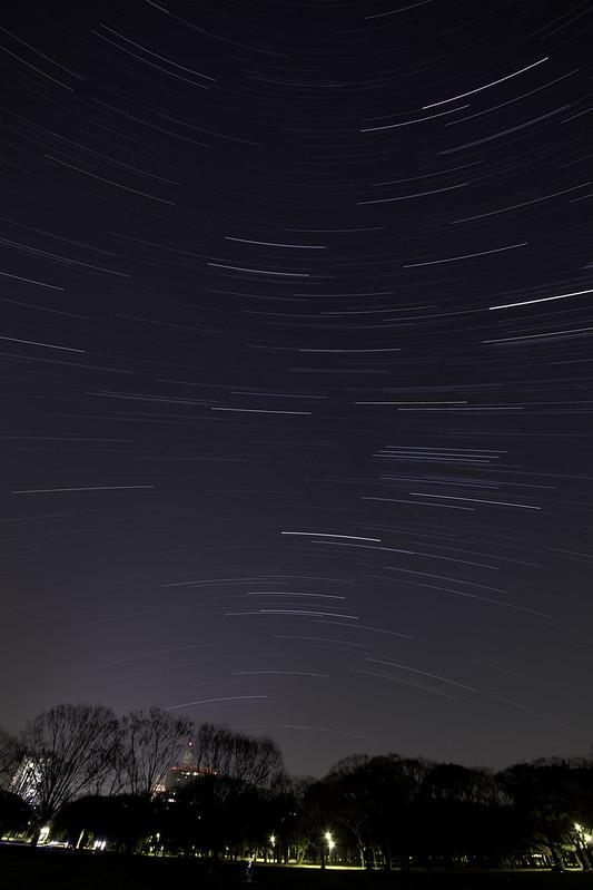 20121214_01_双子座流星群
