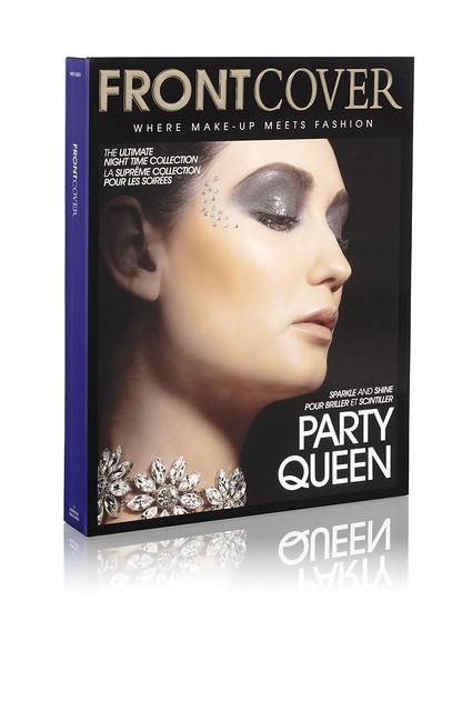2 Party Queen