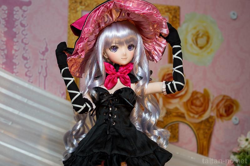 DollsParty28-DSC_7012
