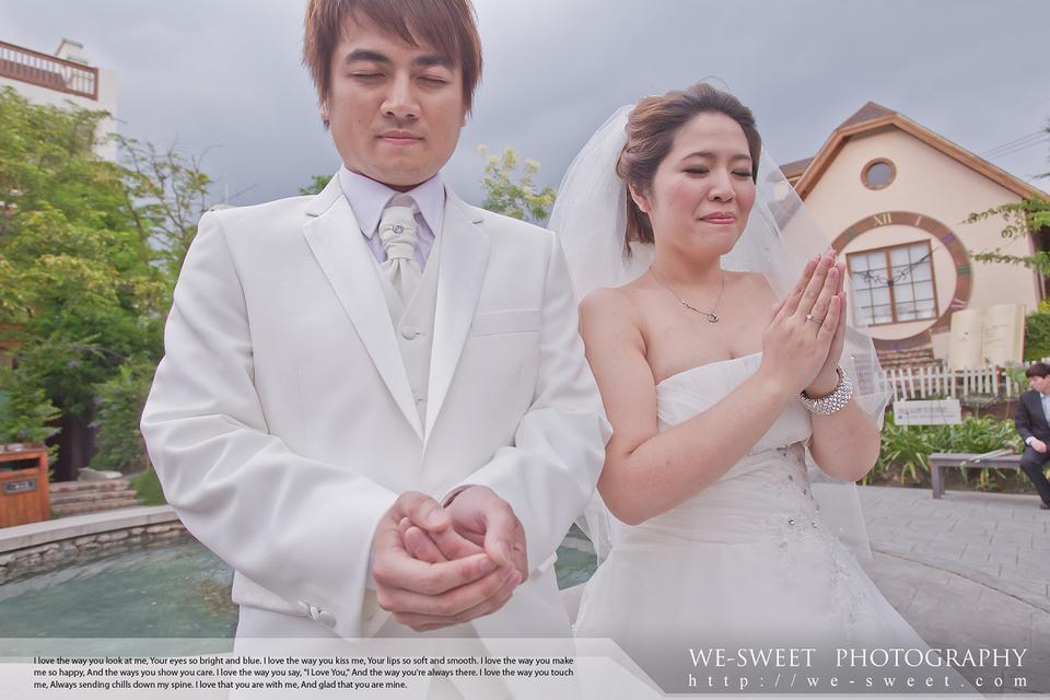 喜恩婚禮記錄-134.jpg