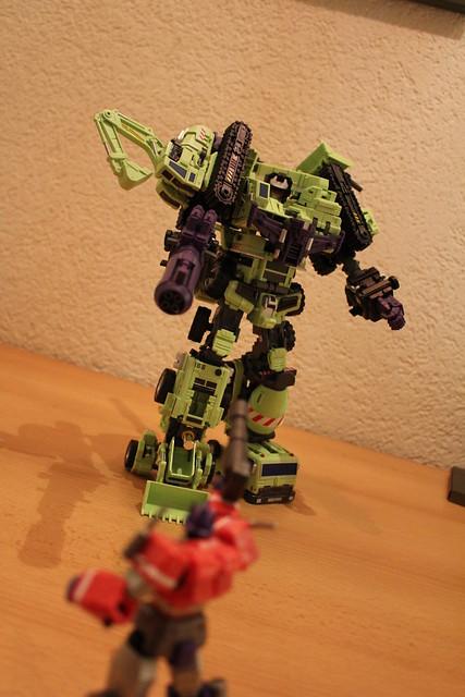"Collection Nosfe ""Transformers & Hokuto No Ken & Cie"" - Page 2 8280958626_7eca63d0ec_z"