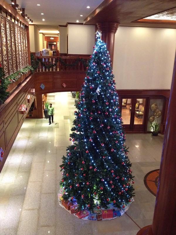Dec 17, 2012 11:26 AM