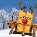 bernd_rudolph_winter_2