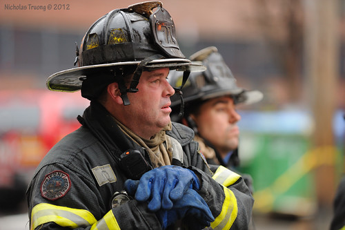 E121612_115 copy by Faces of the NYC Firefighters