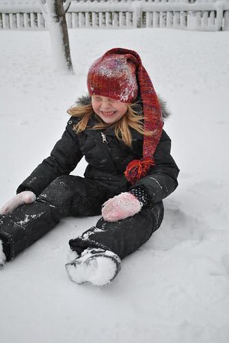 snow day 2012 065
