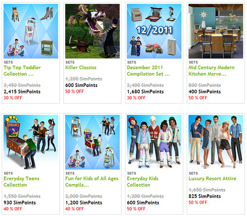 The Sims 3: World Adventures Expansion Pack* is the first expansion pack for the The Sims devforum.mlle both on PCs and Macs, it focuses on a range of travel opportunities available to your sims, which allow for everything from pleasant family vacations, all the way to an adventure-filled, possibly even dangerous Indiana Jones like adventures.