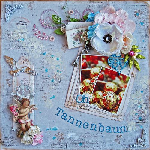 51_Tannenbaum 1000px main