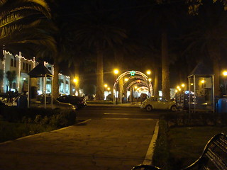 navidad 2012 10