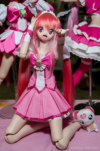 DollsParty28-DSC_7445