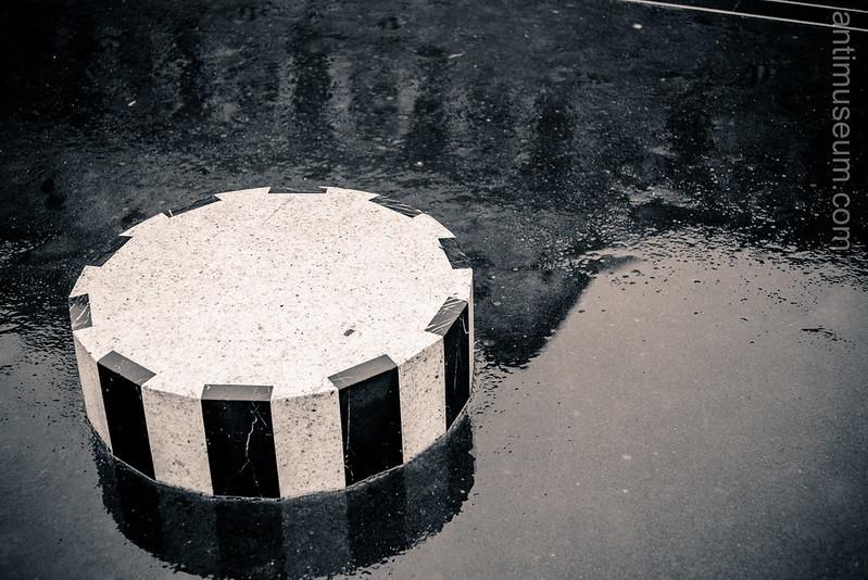 antimuseum.com-DSC_0910