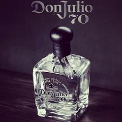 perfume, glass bottle, distilled beverage, bottle, drink, cosmetics, alcoholic beverage,