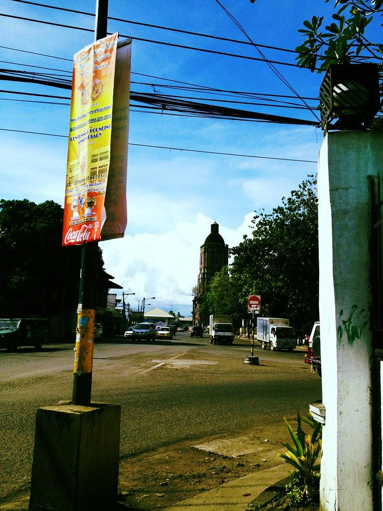 Philippines' Shallow Capitalism: Westernization Without Prosperity