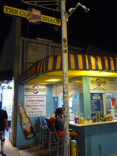 8304464396 ca3dbd6b6c n Seven Key West restaurants for authentic local flavor