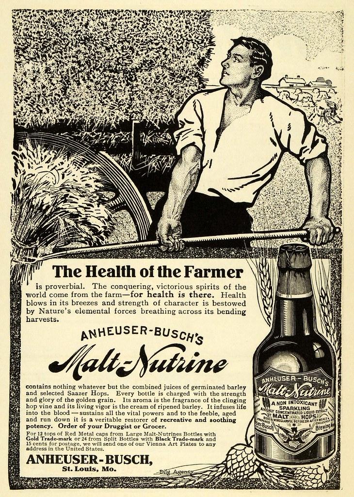 A-B-1908-MALT-NUTRINE