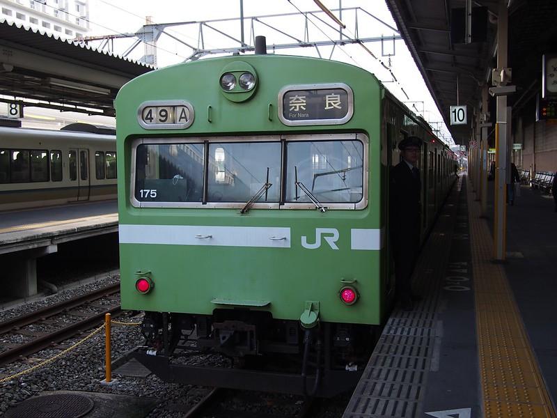 PC230115