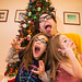 Holiday 2012 Outtakes by blurb