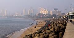 Bombay Point
