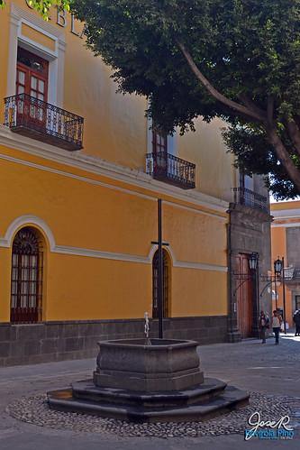 20121231_panocatedral