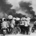 Vietnam war 1972 by manhhai