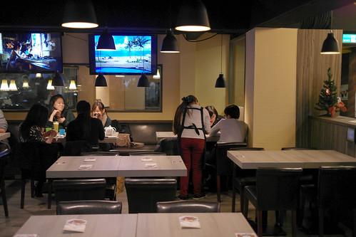 台北咖啡廳推薦好去處-486 CAFE-06