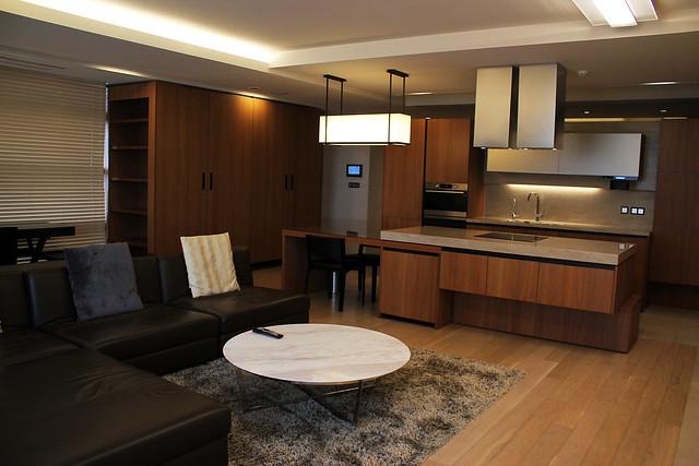Classic 500 - Suite