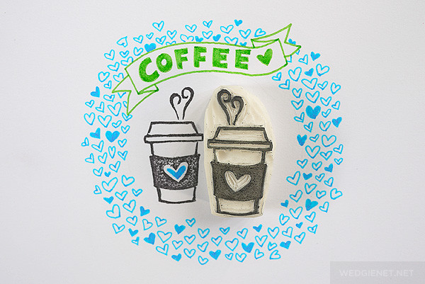 coffee-is-love.jpg