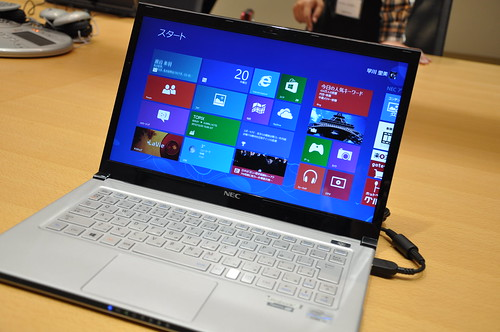 Windows8_touch-try_031