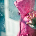 Little hand by Katie Swift