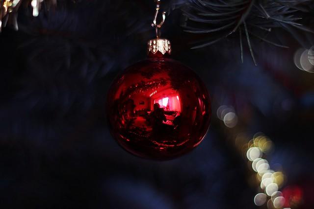 weihnachten 078