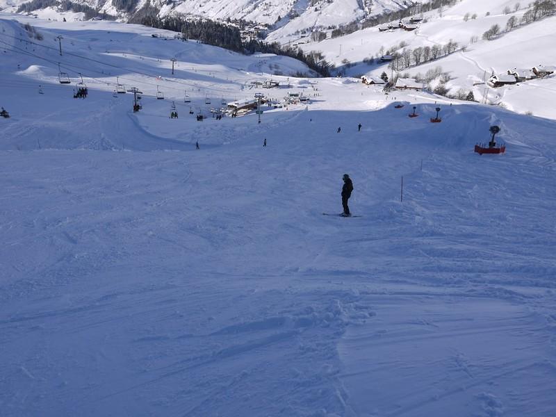 Les Chardons Blancs (Le Grand Bornand) 8325766433_50e3e8622b_c