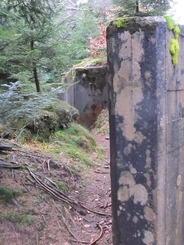 sentier des fortins 2 073