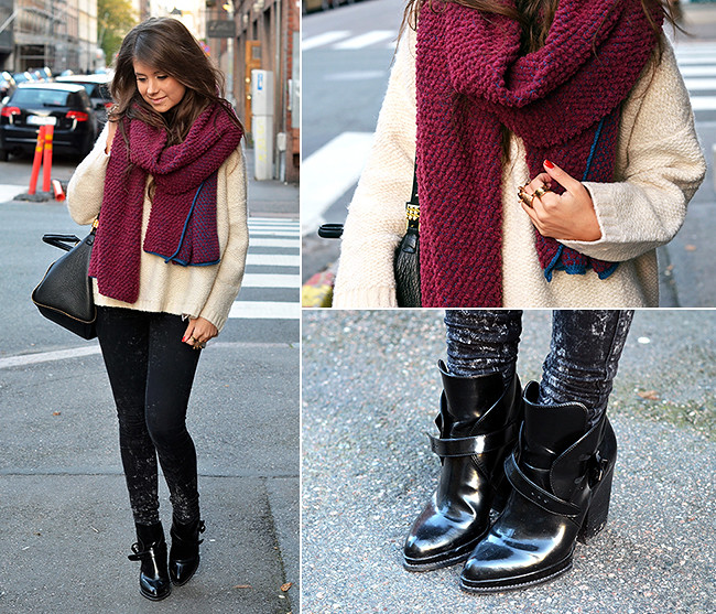 outfits-2012-2