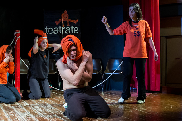 teatrate_07_12_2012-7980