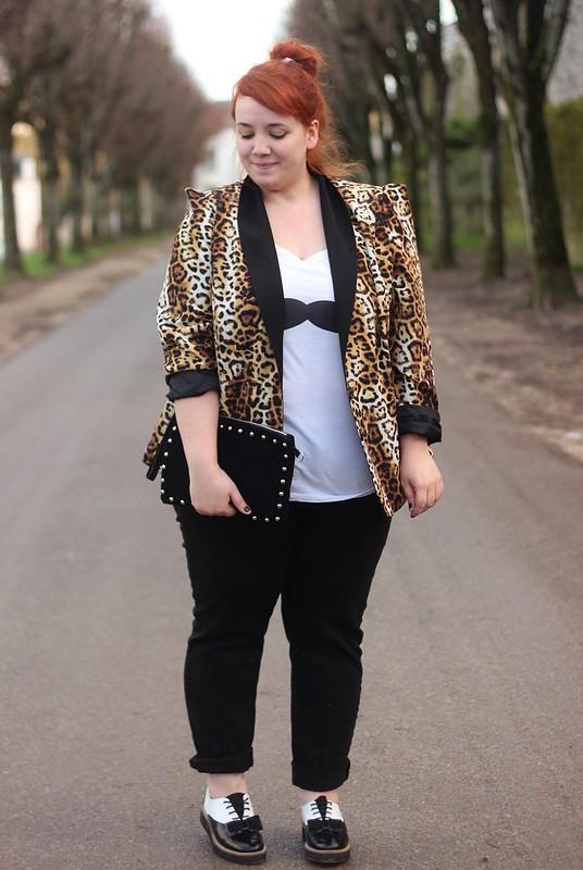 léopard14