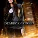 Dearborn Street (Explored) by Steve Wampler Photography