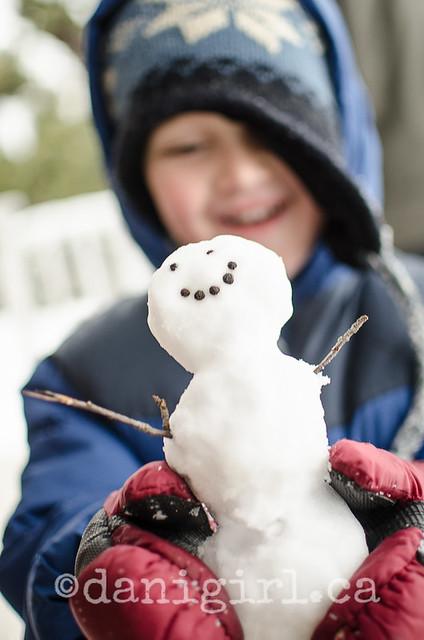 Mini-snowman-2