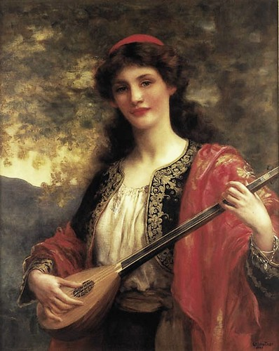 014-William Clarke Wontner -via liveinternet.ru