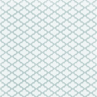 30-light_teal_Moroccan_tile_Spritzed_Stencil_12_and_a_half_inch_350dpi