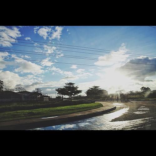 eyeem instagram uploaded:by=flickstagram instagram:photo=34932413818805648710317760 iwainosh