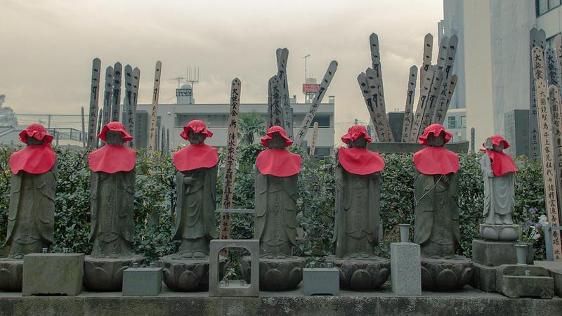 20121227-Tokyo-2012-20