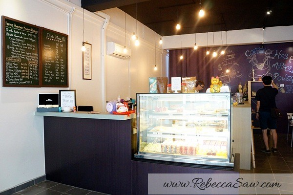 Top Brew Coffee Bar - Plaza Damas Hartamas-001